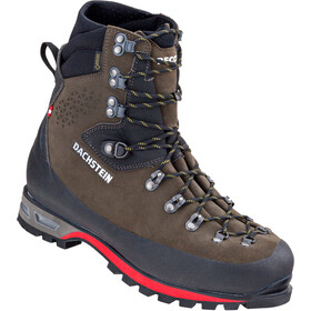 Dachstein Mont Blanc GTX Shoes Men olive